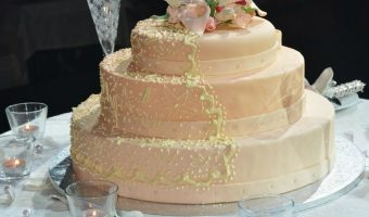 DIY Vintage Cake Design Ideas