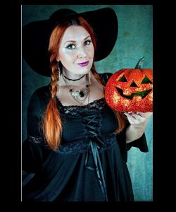 Victorian Gothic Renaissance Corset Tops, Dresses, Costumes